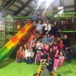 Kinderland 8