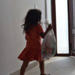 Bajram je radost za svako dijete (10)