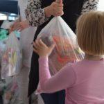 Bajram je radost za svako dijete (11)