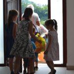 Bajram je radost za svako dijete (12)