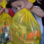 Bajram je radost za svako dijete (14)