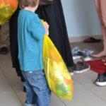 Bajram je radost za svako dijete (15)
