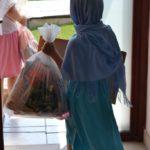 Bajram je radost za svako dijete (16)