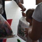 Bajram je radost za svako dijete (8)