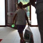 Bajram je radost za svako dijete (9)